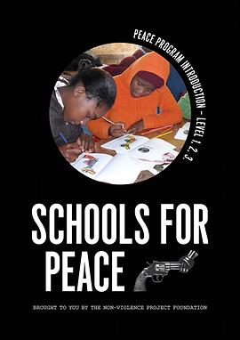 nonviolence_education_Cover_SchoolsPPI.p