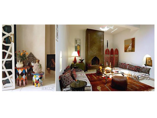morocco home.jpg
