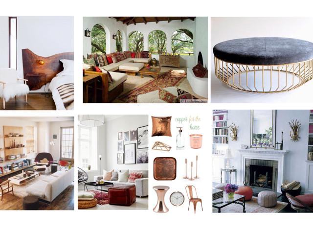 furniture 2015.jpg