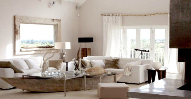 beach-natural-decor-house.jpg.pagespeed.ic.z0_S4D71FV.jpg