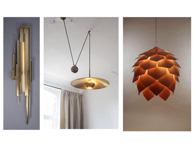 lighting 2015.jpg