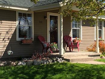 Elk Rapids Cottage.jpg