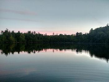 Young Lake.jpg