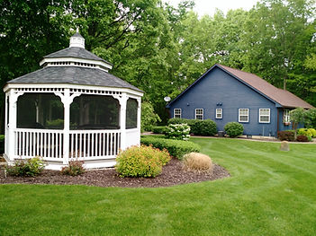 Guesthouse and Gazebo.jpg