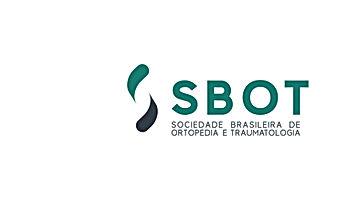 Logo_SBOTPREV_Novo.jpg