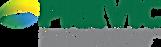 previc_logo_transparente.png