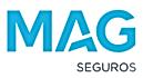 logo_mag_seguros.png