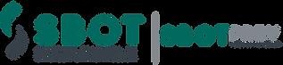 SbotPrev Logo 2019.png