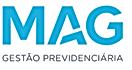 logo_mag_gestaoprevidenciaria.png