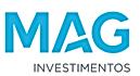 logo_mag_investimentos.png