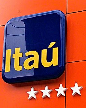itau-fachada-grande.jpg