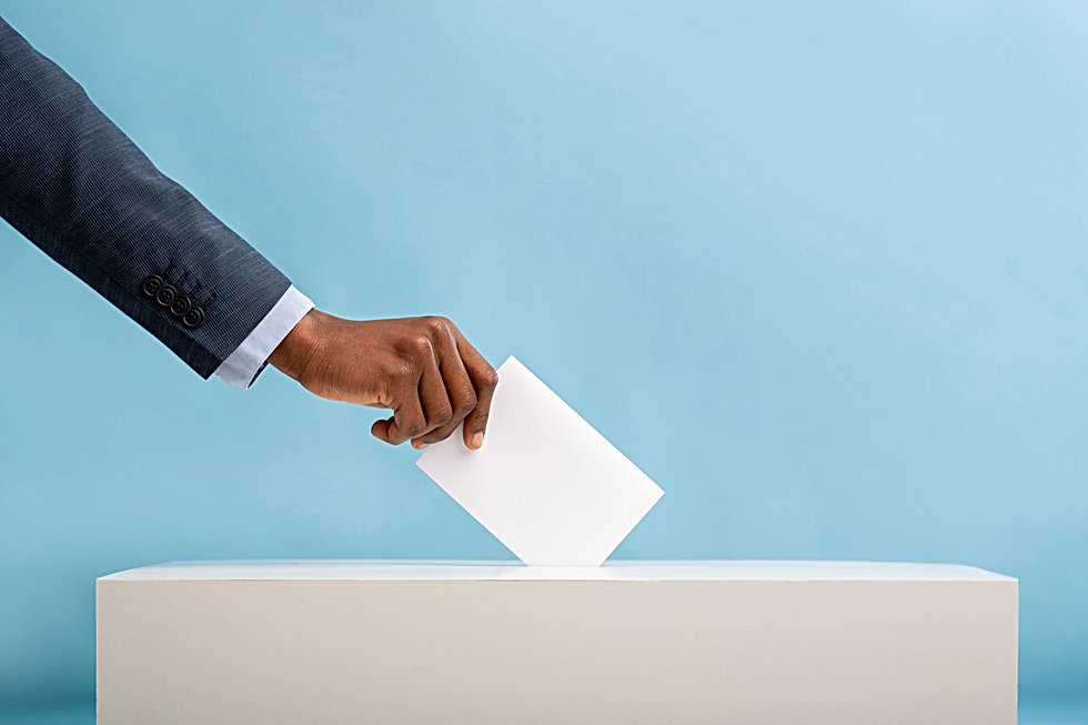 african-american-man-voting-for-general-