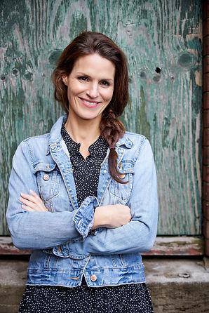 Sarah Diener0601.jpg