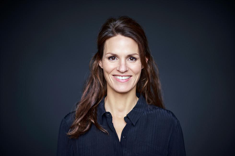 Sarah Diener0155.jpg