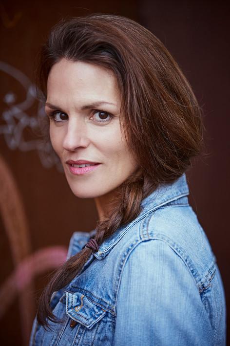 Sarah Diener0500.jpg