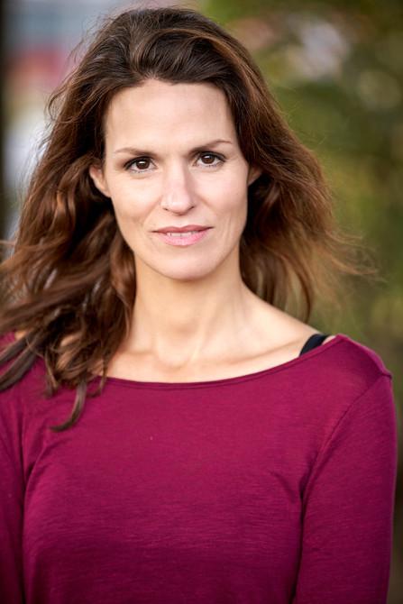 Sarah Diener0964.jpg