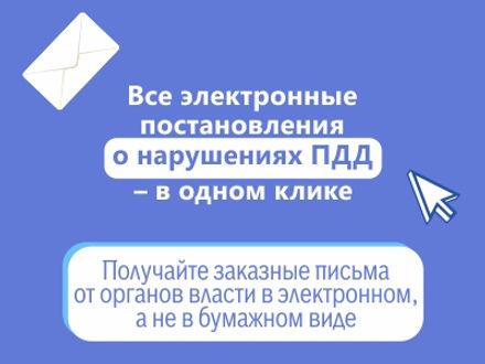 Баннер на сайт 400х300.jpg