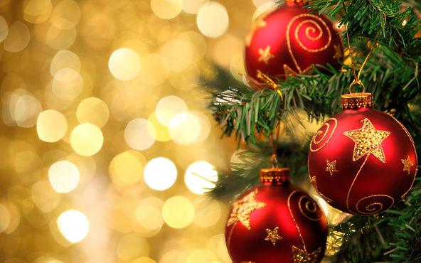 «Южное» поздравляет со Старым Новым Годом!