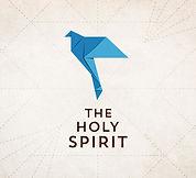 Holy Spirit Series.jpg