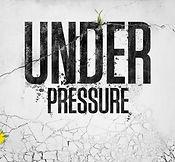 Slide Under Pressure.jpg