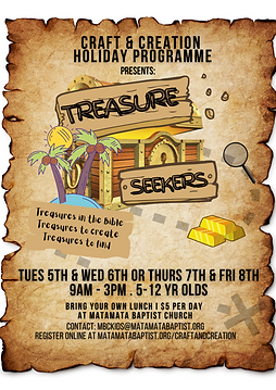 C&C - Treasure Seekers.png