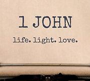 1-john-series.jpg