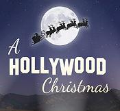Slide Hollywood Christmas.jpg