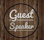 guest-speaker.jpg
