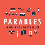 Parables Insta.jpg