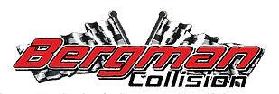 Bergman Collision logo.jpg