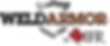 WeldArmorByIFR-400x169.png