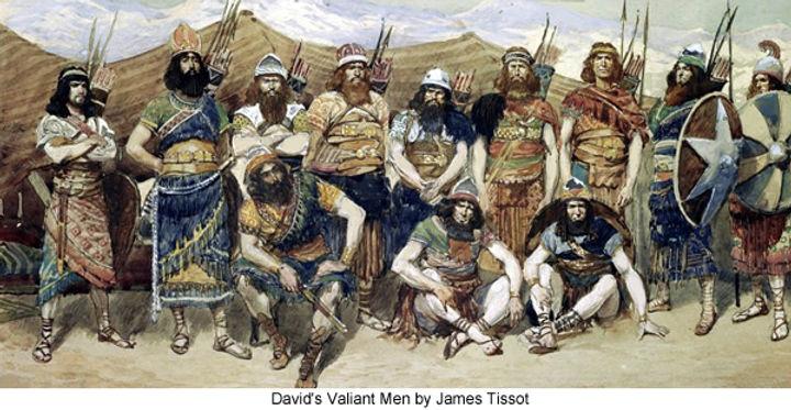 tissot-davids-valiant-men-600x311.jpg
