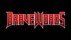 Bravewords - 7.5/10
