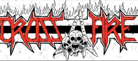 Review - Crossfire-Metal.de  8/10