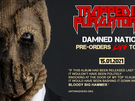 Pre-Orders, CDs and release dates