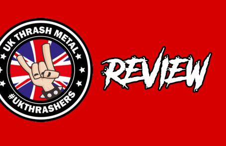 Review - UKThrashers.org