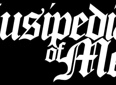 Musipedia of Metal 8/10