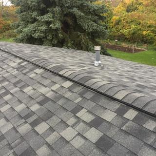 Oscar Roofing, Inc,