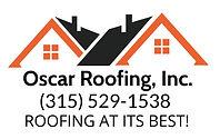 Oscar Roofing New Logo.jpg