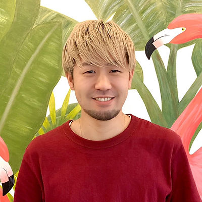 stylist_koki3.jpg