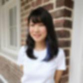 stylist_ayumi.jpg