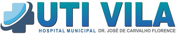 uti villa logo 2 banner.jpg