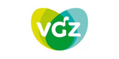 vgz-logo-1.jpg