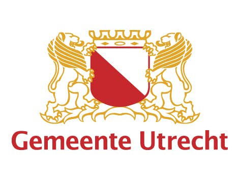 Logo_gemeente_Utrecht-4.jpg