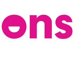 logo-ONS-nedap