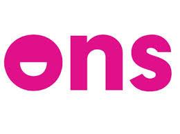 logo-ONS-nedap.jpg