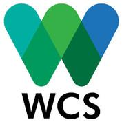 wcs_logo.jpg
