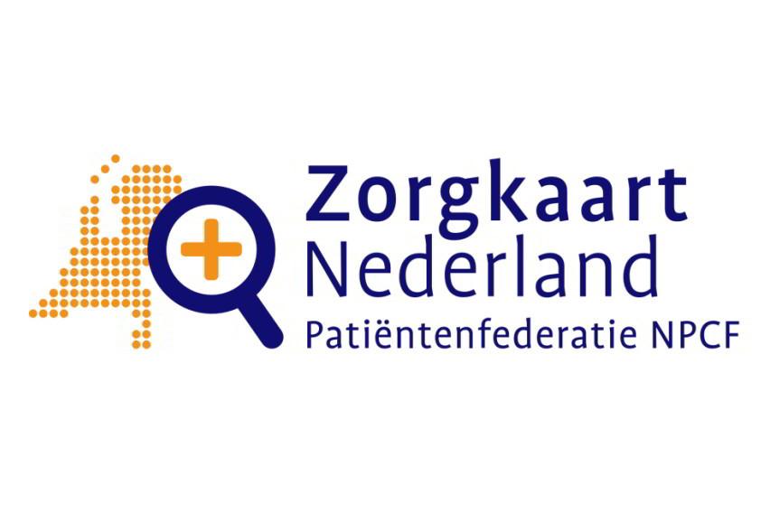 ZorgkaartNederland-logo.jpg