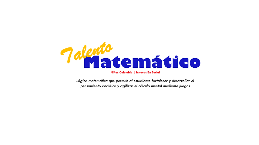 Logo_TalentoMatematico.tiff