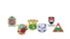 logos.tiff